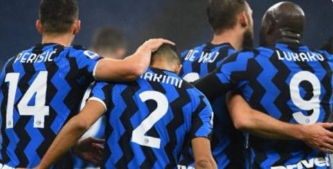 Inter Milan vs Bologna: La Beneamata tak Terbendung