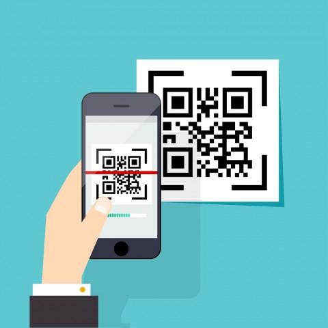 Survei: Ada 5 Raja <i>E-Wallet</i> yang Paling Sering Digunakan di Indonesia
