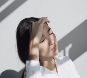 Penyebab Migrain dan Cara Mencegahnya