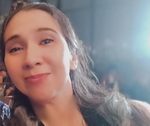 Dua Kali Ditangkap karena Narkoba, Iyut Bing Slamet Minta Maaf