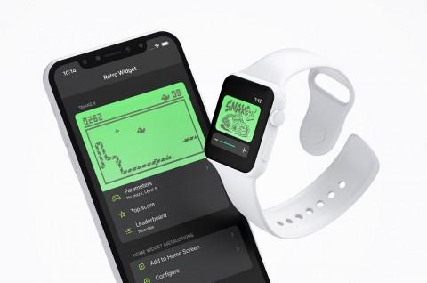 Masih Ingat Game Snake Nokia? Game Ini Kini Bisa Kamu Mainkan di iPhone Lho!