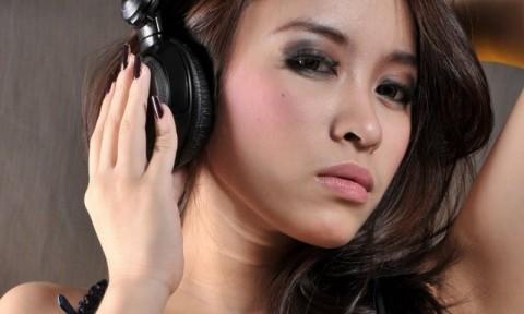 Profil DJ Gia, Artis yang Ditangkap karena Jadi Kurir Narkoba