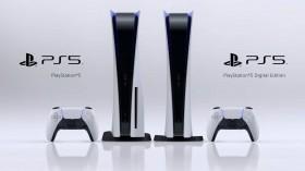 Hari Ini PS5 di Indonesia Bisa Mulai Dipesan, Lewat Mana?