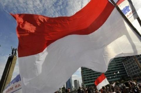Dubes Hermono: Hubungan RI-Malaysia Tak Boleh Terganggu Orang Iseng