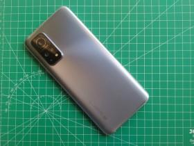 Review Xiaomi Mi 10T, Paket Komplit Snapdragon 865 Harga Bersahabat