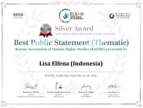 Mahasiswa UNS Torehkan Prestasi di Ajang Internasional