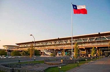 Chile Konfirmasi Kemunculan Kasus Varian Baru Covid-19