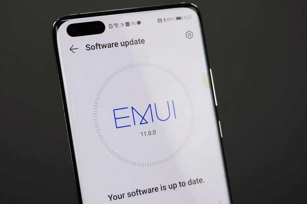 Huawei Mulai Gulirkan Emui 11 Insight Dan Artikel Terbaru Untuk Kalian Yang Ingin Membaca Dan Menulis Banyak Tau Banyak Akal Dan Akal Akan Memperbanyak Peluang