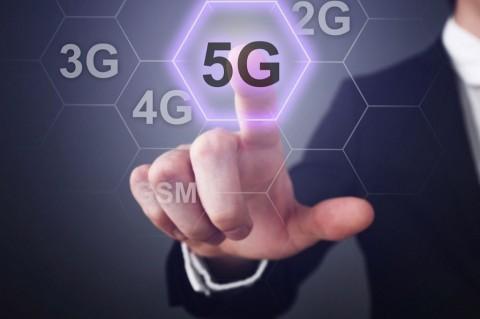 KPPU Dukung Kominfo Terapkan Network dan Spectrum Sharing 5G
