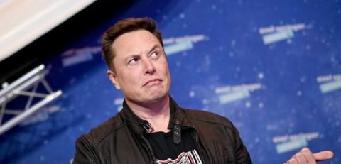 5 Populer Ekonomi: Cuitan Elon Musk hingga Bitcoin Pecah Rekor Lagi