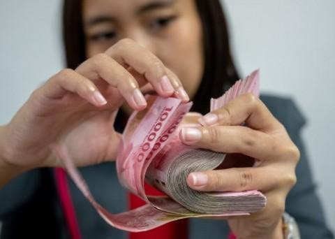 Bisa Sentuh Rp13.500/USD, Ini 2 Pendongkrak Kinerja Kurs Rupiah