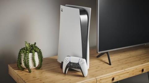 Modus Jual Beli PS5, Seorang Pria Jadi Korban Perampokan