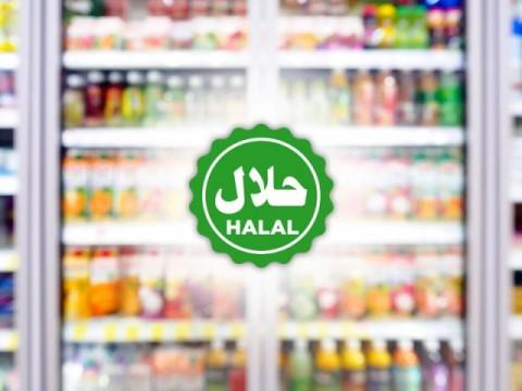 Surveyor Indonesia Resmi Mengemban Tugas Jadi Lembaga Pemeriksa Halal