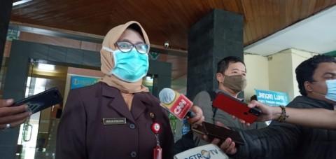 Tahap Pertama, 77.760 Vaksin Sinovac Tiba di Surabaya