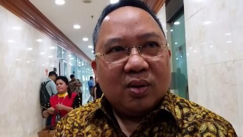 TNI Diminta Memperhitungkan Persenjataan Menggunakan <i>Drone</i>