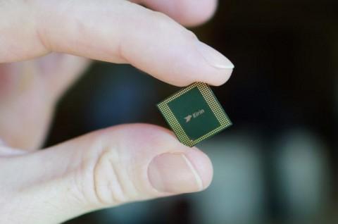 Huawei Kirin 9010 Bakal Pakai Proses 3 nm