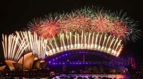 Resolusi Ekonomi di Tahun Baru