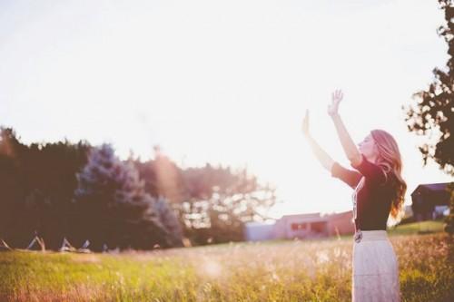 Resolusi ini membuat otak kamu lebih sehat. (Foto: Ilustrasi/Unsplash.com)