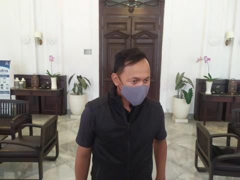 Sekolah Tatap Muka di Bogor Ditunda