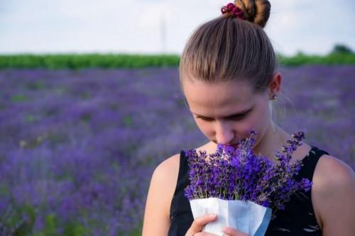 Foto: Gangguan penciuman atau istilahnya disebut Parosmia jadi gejala baru covid-19. (Foto: https://cdn.sanity.io/)