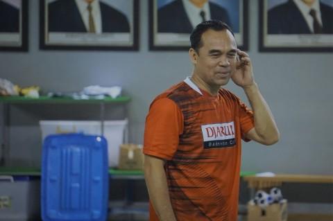 Arti Penting Turnamen di Thailand Bagi Tim Bulu Tangkis Indonesia