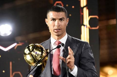 10 Akun Instagram dengan Followers Terbanyak di Dunia, Cristiano Ronaldo Masih Kalah oleh Akun Ini