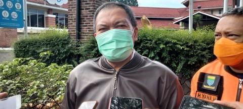 Tak Ada Sekolah Tatap Muka di Bandung Selama 6 Bulan ke Depan