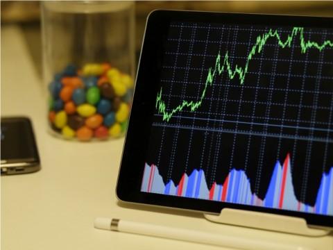 Reli Berlanjut, Bursa Saham Tiongkok Dibuka di Zona Positif