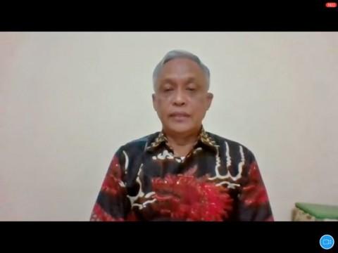 SKB 4 Menteri Tentang PTM Tak Bakal Dicabut