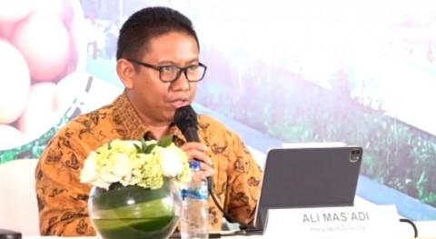 Widodo Makmur Bidik Laba Bersih Tumbuh 259% di 2021