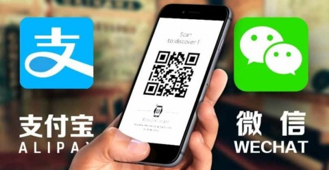 Trump Larang Warga AS Gunakan 8 Aplikasi Pembayaran dari Tiongkok, Apa Saja?