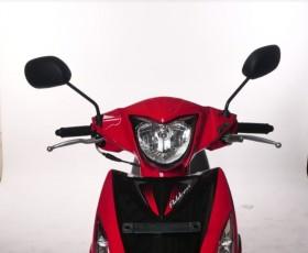 10 Penyebab Lampu Sepeda Motor Melemah