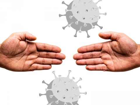 Vaksinasi Tenaga Kesehatan di Sulsel Dimulai Pekan Depan