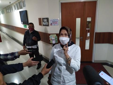 Wali Kota Batu Bersiap Sosialisasi PSBB Jawa Bali