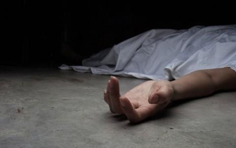 Sempat Mondar-mandir di Lantai 4, Simak Kronologi Wanita Bunuh Diri di Mal Taman Anggrek