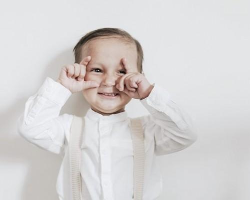 Ini lima cara mengajarkan si kecil balita menggosok gigi. (Foto: Ilustrasi/Unsplash.com)