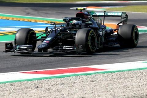 Grand Prix Australia Dikabarkan Diundur, GP Bahrain Seri Pembuka