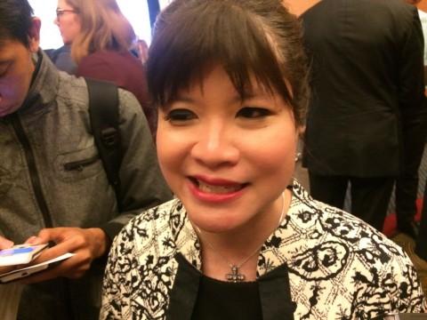 Apindo: Dampak PSBB Jawa-Bali terhadap Ekonomi Tidak Parah