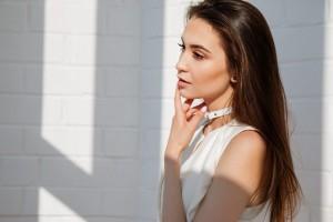 Bahan-bahan Ini Membantu Mengatasi Bibir Kering