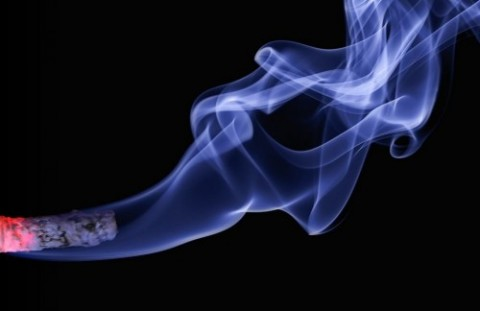 PKJS UI Dukung Larangan Penggunaan Bansos Beli Rokok