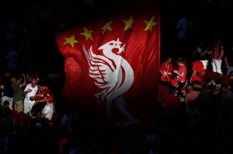 Jadwal Sepak Bola Dini Hari Nanti: Liverpool, Villarreal dan Muenchen Bertanding