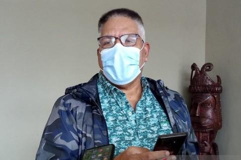 Kronologi Pembakaran Pesawat MAF di Papua
