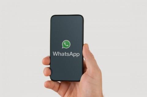 Klarifikasi WhatsApp Soal Berbagi Data ke Facebook
