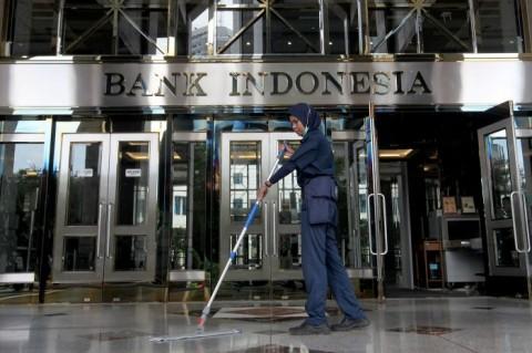 BI Proyeksi Januari 2021 Inflasi 0,38%