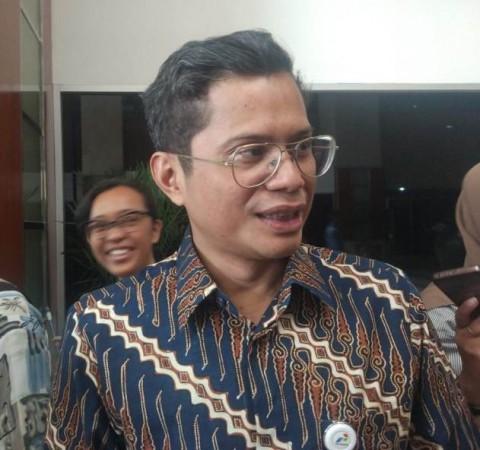 Sentralisasi Holding Diharapkan Genjot Pupuk Indonesia Jadi Perusahaan Kelas Dunia