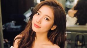 Rahasia Diet Sukses Ala Bae Suzy