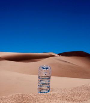 Kenali Bahaya Bahan BPA di Wadah Plastik Makanan dan Minuman