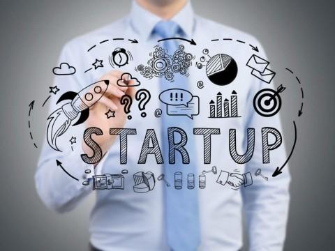Alumnus ITS Bagikan Kiat Memikat Investor untuk <i>Startup</i>