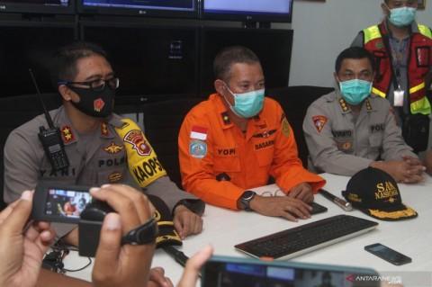 ASN Taman Nasional Gunung Palung Diduga jadi Korban Sriwijaya Air