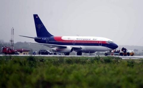 Legislator Minta Kemenhub Perketat Pengawasan Penerbangan